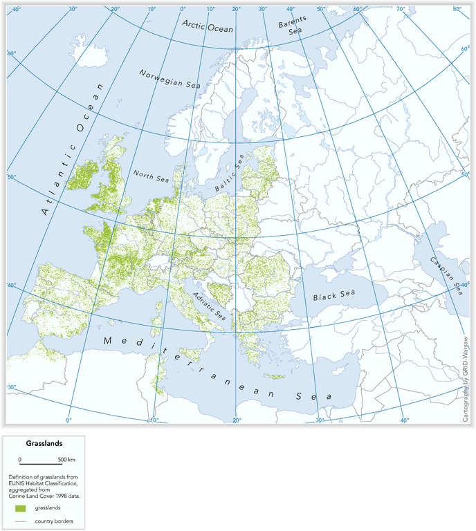 http://www.eea.europa.eu/data-and-maps/figures/grasslands/int4_grasslands.pdf/image_large