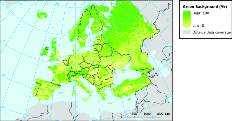 http://www.eea.europa.eu/data-and-maps/figures/green-background-index-for-pan-europe-computed-from-glc2000-v.2/figure-08-04-map.eps/image_large