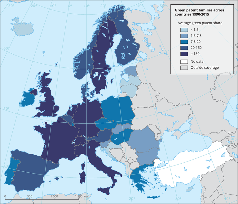 https://www.eea.europa.eu/data-and-maps/figures/green-patent-families-across-countries/green-patent-families-across-countries/image_large