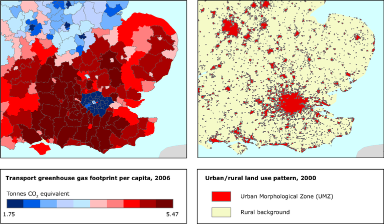 http://www.eea.europa.eu/data-and-maps/figures/greenhouse-gas-footprints-per-capita/greenhouse-gas-footprints-per-capita/image_large