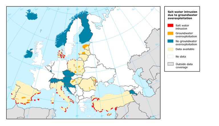 http://www.eea.europa.eu/data-and-maps/figures/groundwater-overexploitation-and-saltwater-intrusion-in-europe-2/groundwater_graphic31.eps/image_large