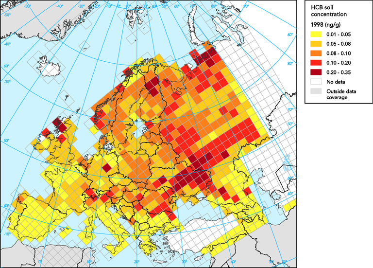 http://www.eea.europa.eu/data-and-maps/figures/hcb-background-soil-concentrations/map_06_1_hcb.eps/image_large