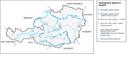 Hydropower plants in Austria