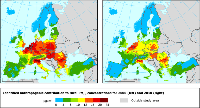 https://www.eea.europa.eu/data-and-maps/figures/identified-anthropogenic-contribution-to-rural-pm2-5-concentrations-annual-mean-ug-m3-for-2000-and-2010-for-cafe-baseline-emissions-using-four-year-average-meteorological-conditions/figure-3-22-air-pollution-1990-2004.eps/image_large