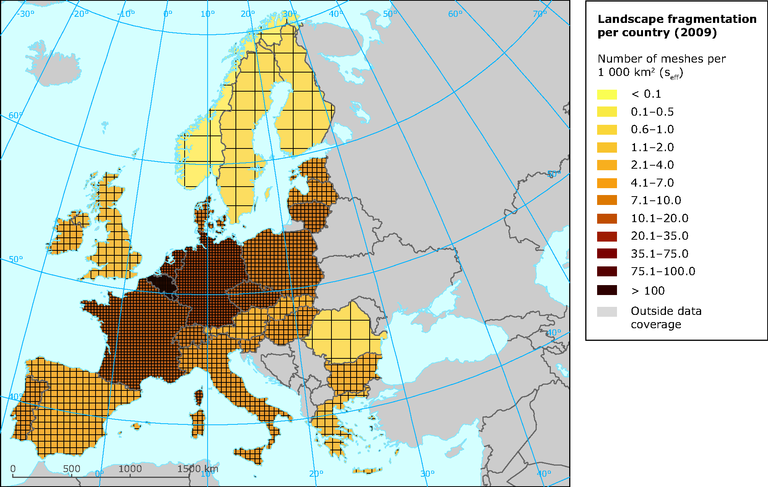http://www.eea.europa.eu/data-and-maps/figures/illustration-of-the-level-of/illustration-of-the-level-of/image_large