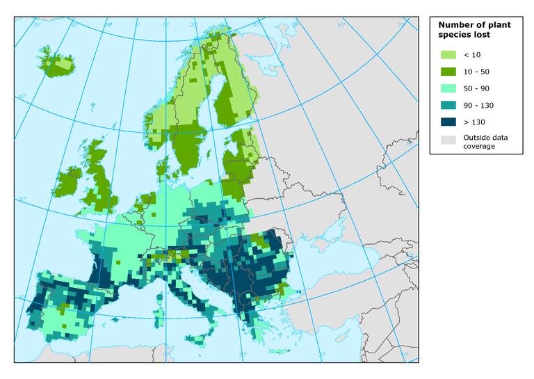 http://www.eea.europa.eu/data-and-maps/figures/impact-of-climate-change-on-number-of-plant-species-in-2100-under-the-baseline-scenario/fig413left_graphics.eps/image_large