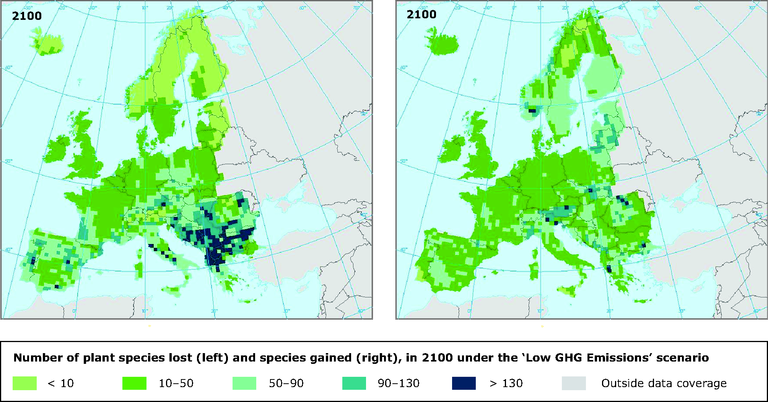 http://www.eea.europa.eu/data-and-maps/figures/impact-of-climate-change-on-number-of-plant-species-in-2100-under-the-low-ghg-emissions-scenario-3/merge2.eps/image_large