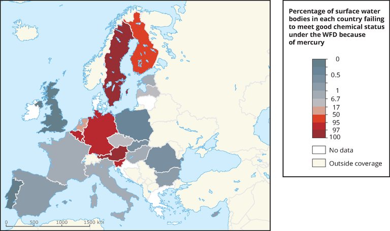 https://www.eea.europa.eu/data-and-maps/figures/impact-of-mercury-on-european/94504_prc-of-surface-water-bodies.eps/image_large