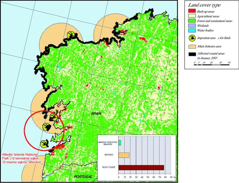 https://www.eea.europa.eu/data-and-maps/figures/impact-of-prestige-accident-on-the-coastal-environment/prestige_2.eps/image_large