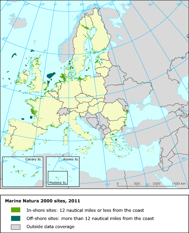 http://www.eea.europa.eu/data-and-maps/figures/in-shore-within-12-nautical-1/in-shore-within-12-nautical/image_large