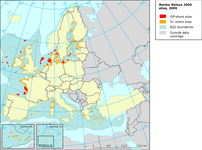 http://www.eea.europa.eu/data-and-maps/figures/in-shore-within-12-nautical/in-shore-within-12-nautical/image_large
