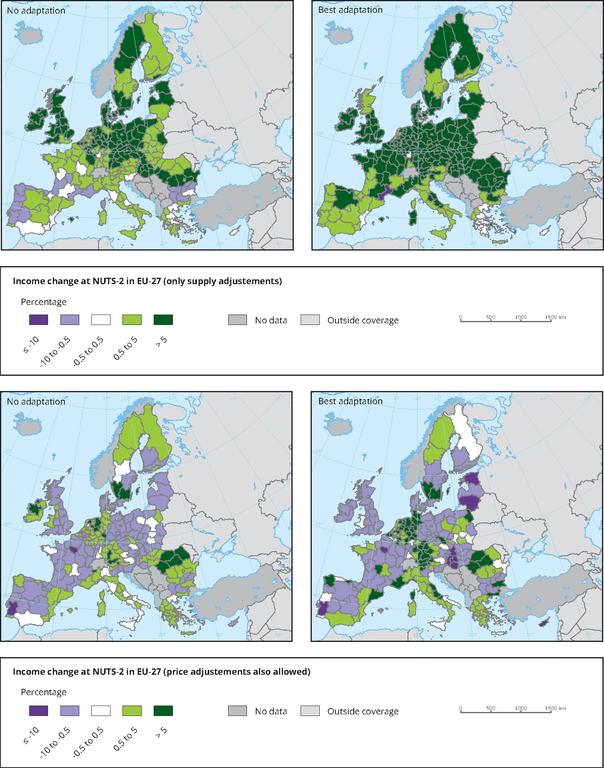 https://www.eea.europa.eu/data-and-maps/figures/income-change-at-nuts-2/income-change-at-nuts-2/image_large