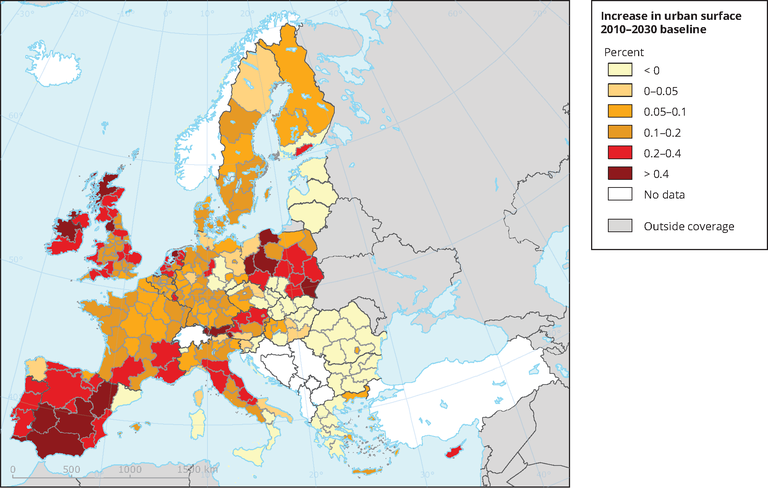 http://www.eea.europa.eu/data-and-maps/figures/increase-in-urban-surface-201020132030-baseline/map1-1_71242-nuts2-increase-in.eps/image_large
