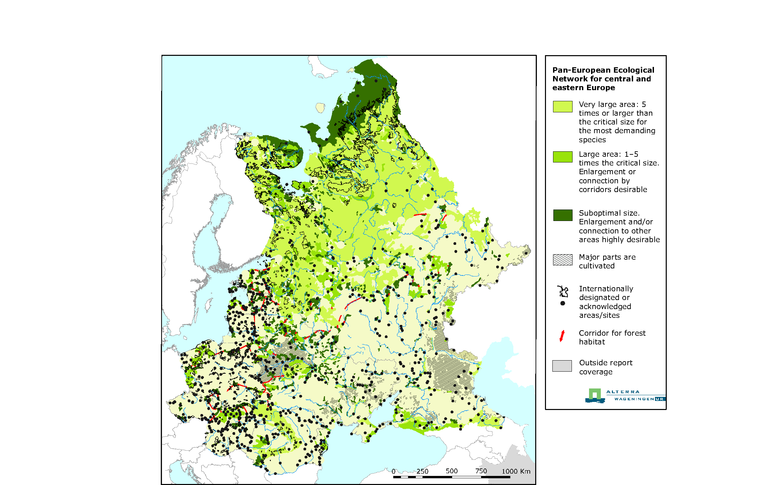 https://www.eea.europa.eu/data-and-maps/figures/indicative-map-of-the-pan-european-ecological-network-for-central-and-eastern-europe/chapter-4-map-4-2-belgrade.eps/image_large