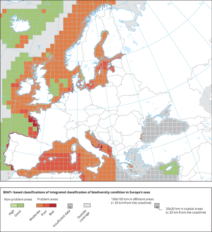 https://www.eea.europa.eu/data-and-maps/figures/integrated-classification-of-biodiversity-condition/beat-plus-110936_v3.eps/image_large