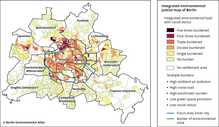 https://www.eea.europa.eu/data-and-maps/figures/integrated-environmental-justice-map-of-berlin/120014_box6-17-map-urban-adapt/image_large