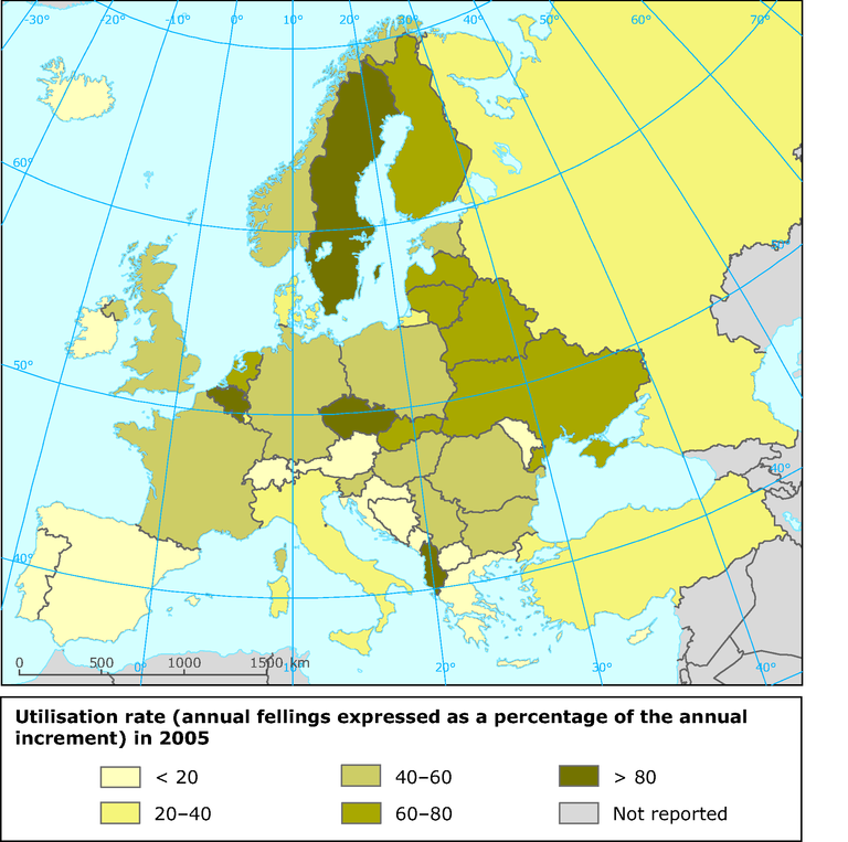 http://www.eea.europa.eu/data-and-maps/figures/intensity-of-forestry-2014-net-1/soer2010-synthesis-map-3.1-eps/image_large