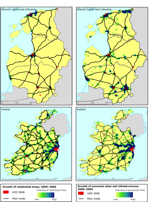 http://www.eea.europa.eu/data-and-maps/figures/intensity-of-urban-sprawl-200020132006/intensity-of-urban-sprawl-200020132006/image_large