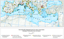 International nature protection areas in the Mediterranean Sea - specially