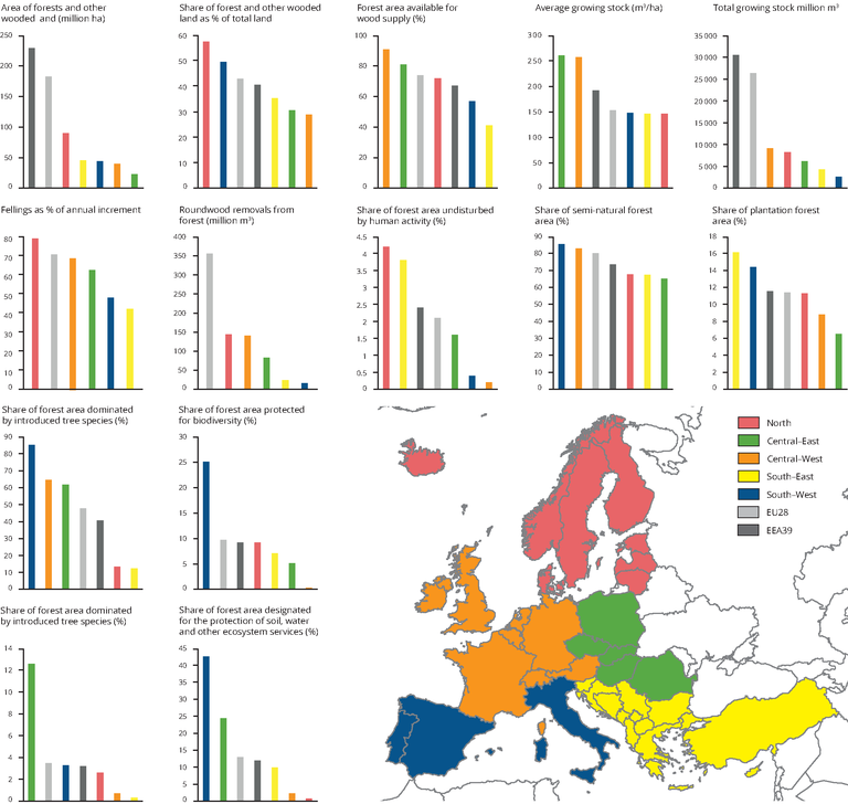 http://www.eea.europa.eu/data-and-maps/figures/key-facts-on-europes-forests/map-26694_fig-4-6-map.eps/image_large