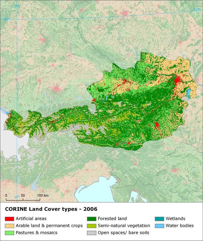 https://www.eea.europa.eu/data-and-maps/figures/land-cover-2006-and-changes/austria/image_large