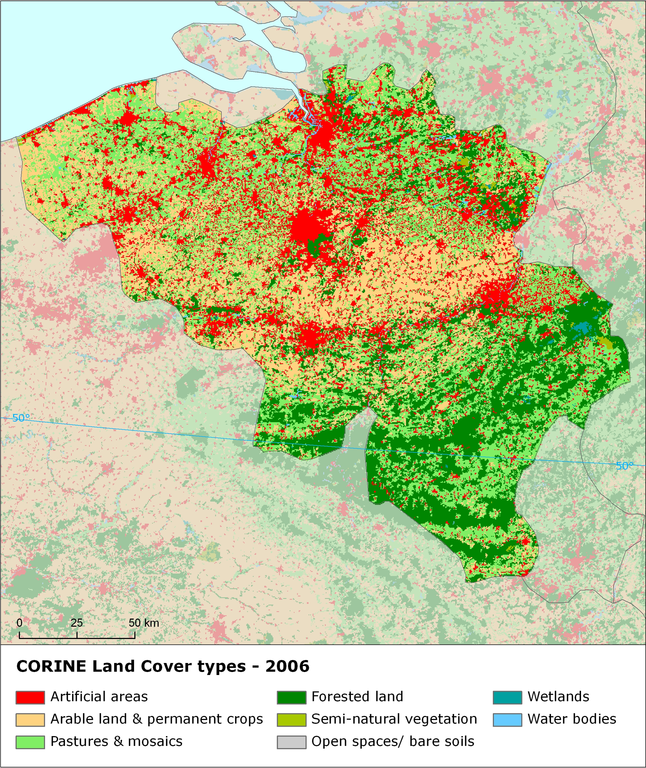 https://www.eea.europa.eu/data-and-maps/figures/land-cover-2006-and-changes/belgium/image_large