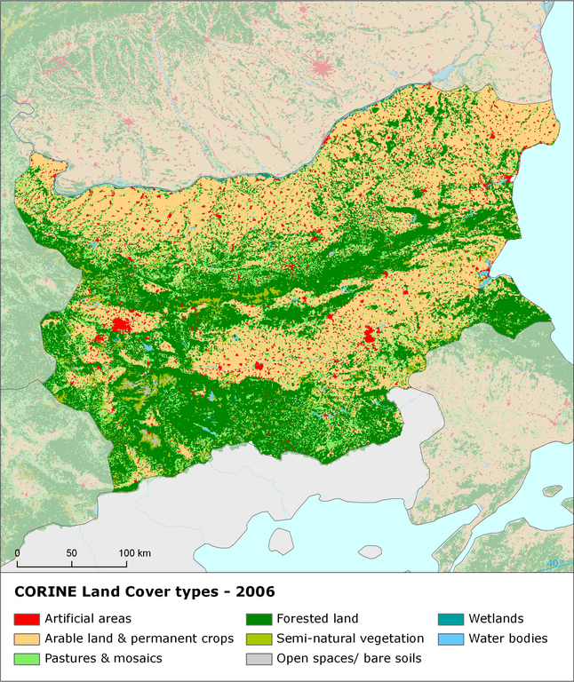 https://www.eea.europa.eu/data-and-maps/figures/land-cover-2006-and-changes/bulgaria/image_large