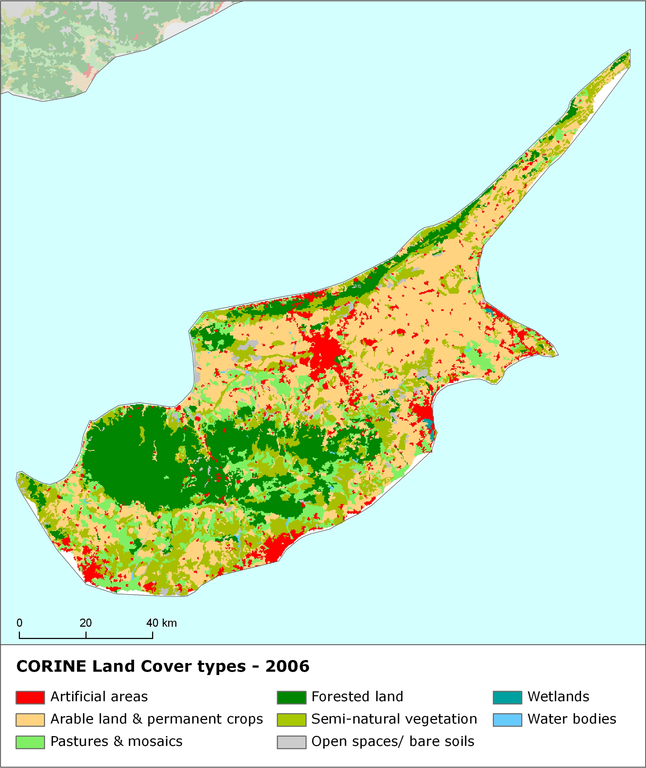 http://www.eea.europa.eu/data-and-maps/figures/land-cover-2006-and-changes/cyprus/image_large