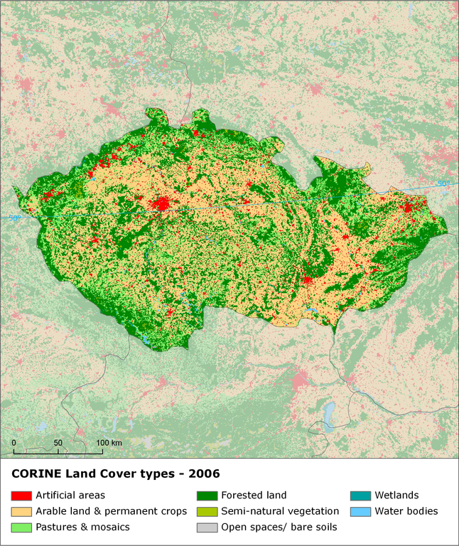 http://www.eea.europa.eu/data-and-maps/figures/land-cover-2006-and-changes/czech-republic/image_large