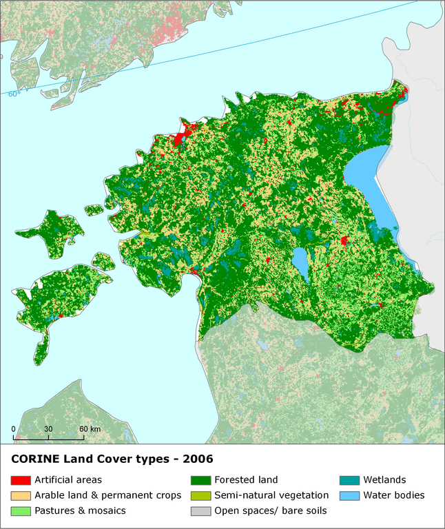 https://www.eea.europa.eu/data-and-maps/figures/land-cover-2006-and-changes/estonia/image_large