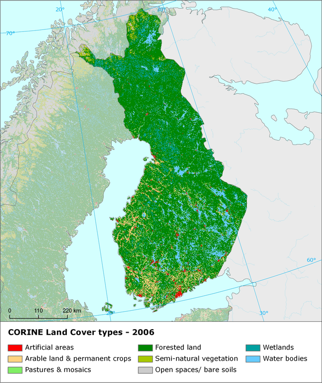 https://www.eea.europa.eu/data-and-maps/figures/land-cover-2006-and-changes/finland/image_large
