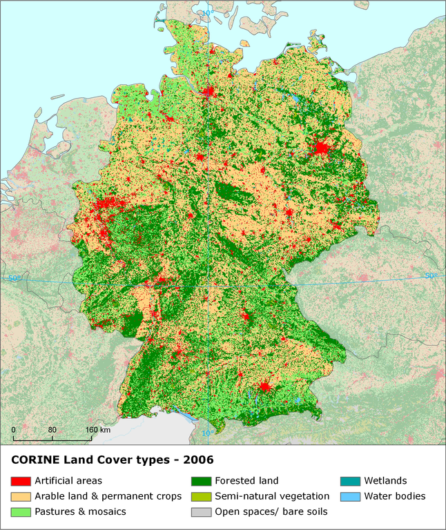 http://www.eea.europa.eu/data-and-maps/figures/land-cover-2006-and-changes/germany/image_large