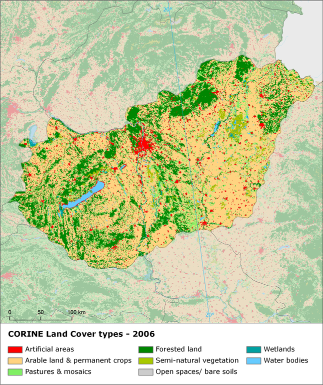 https://www.eea.europa.eu/data-and-maps/figures/land-cover-2006-and-changes/hungary/image_large