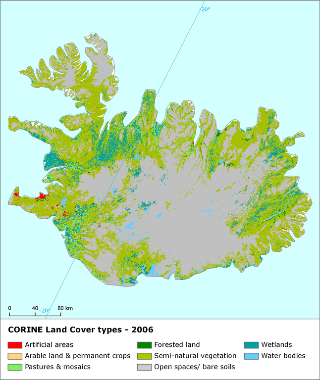 http://www.eea.europa.eu/data-and-maps/figures/land-cover-2006-and-changes/iceland/image_large