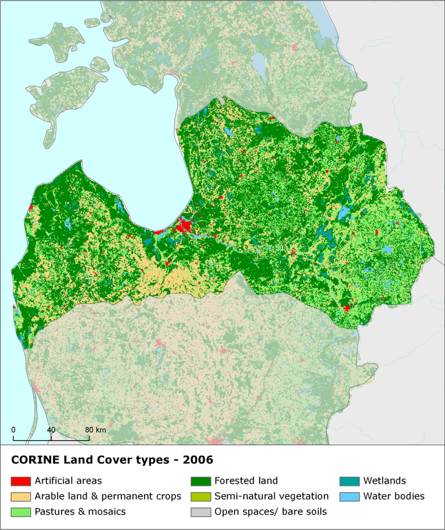 http://www.eea.europa.eu/data-and-maps/figures/land-cover-2006-and-changes/latvia/image_large