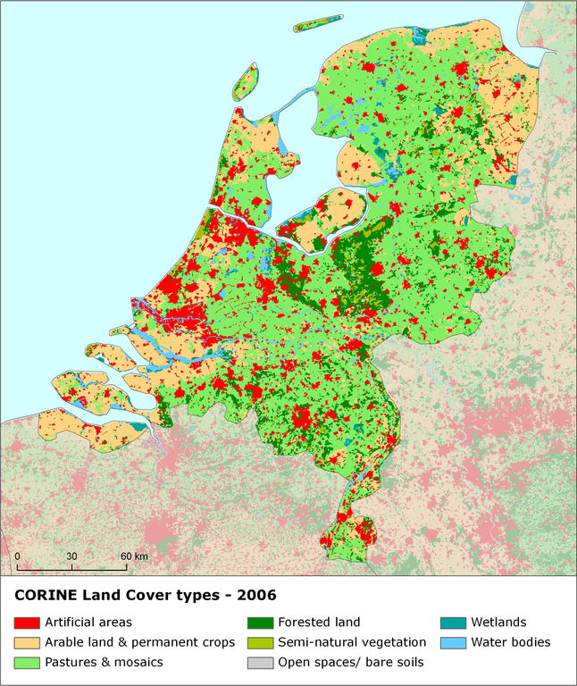 http://www.eea.europa.eu/data-and-maps/figures/land-cover-2006-and-changes/netherlands/image_large