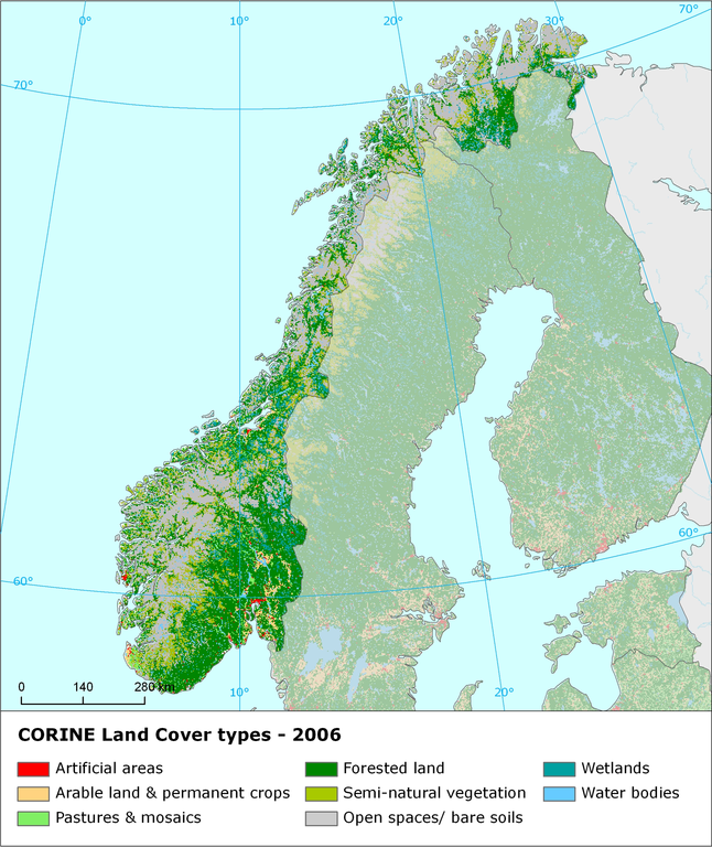 http://www.eea.europa.eu/data-and-maps/figures/land-cover-2006-and-changes/norway/image_large