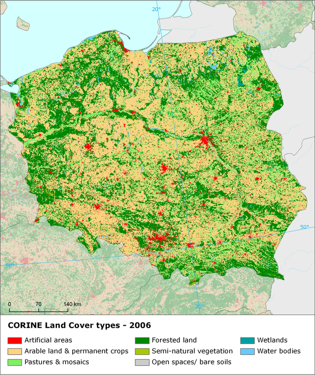 http://www.eea.europa.eu/data-and-maps/figures/land-cover-2006-and-changes/poland/image_large