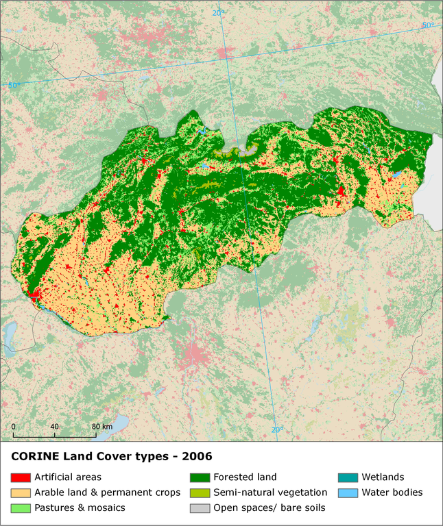 http://www.eea.europa.eu/data-and-maps/figures/land-cover-2006-and-changes/slovakia/image_large