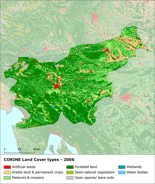 http://www.eea.europa.eu/data-and-maps/figures/land-cover-2006-and-changes/slovenia/image_large
