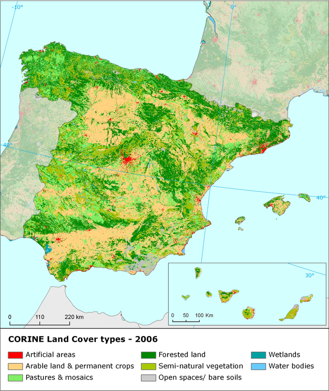 http://www.eea.europa.eu/data-and-maps/figures/land-cover-2006-and-changes/spain/image_large