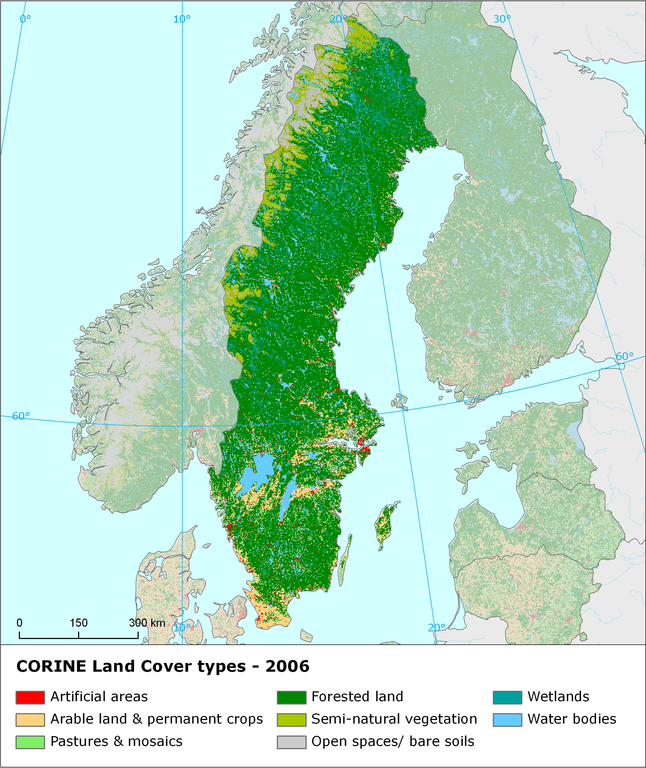 http://www.eea.europa.eu/data-and-maps/figures/land-cover-2006-and-changes/sweden/image_large