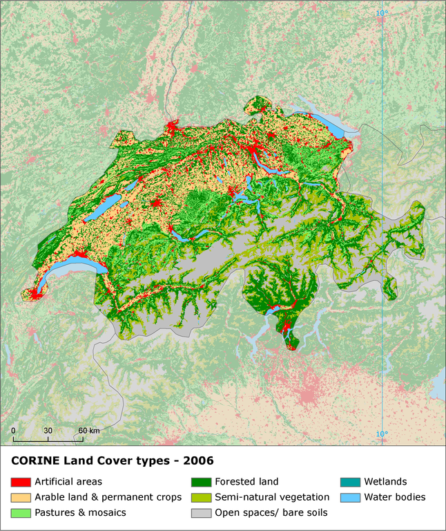 https://www.eea.europa.eu/data-and-maps/figures/land-cover-2006-and-changes/switzerland/image_large