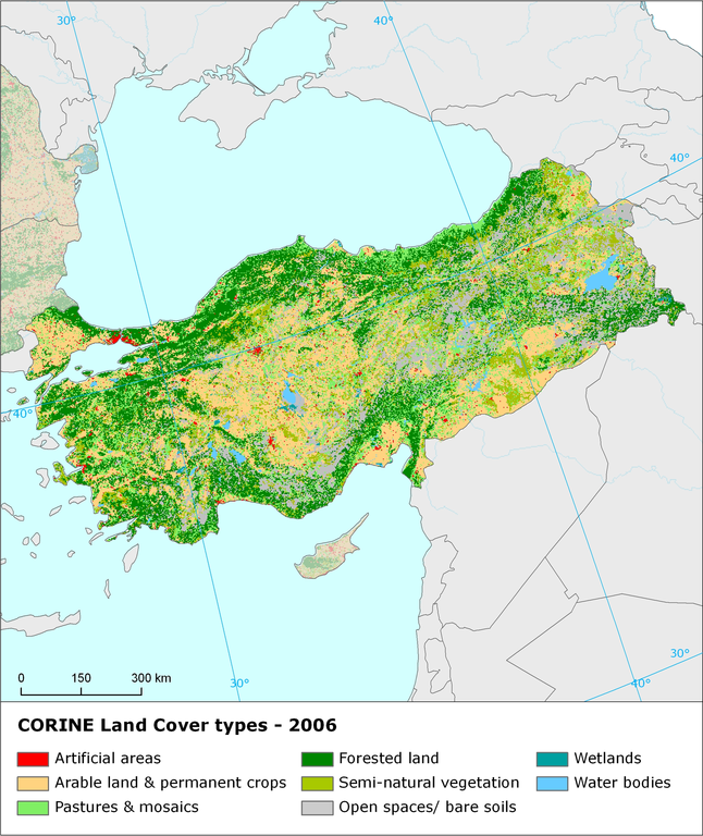 https://www.eea.europa.eu/data-and-maps/figures/land-cover-2006-and-changes/turkey/image_large