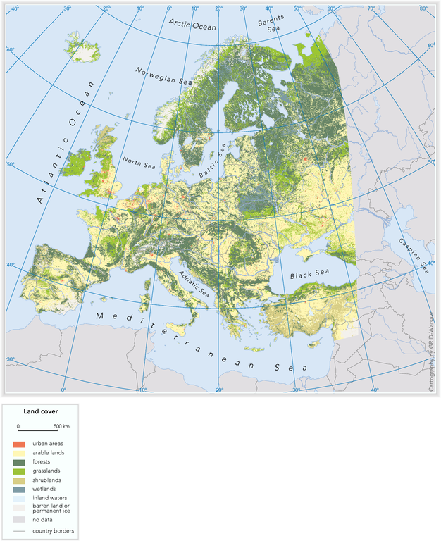 https://www.eea.europa.eu/data-and-maps/figures/land-cover/int2_land.pdf/image_large