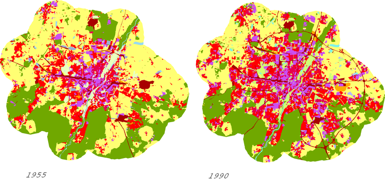 http://www.eea.europa.eu/data-and-maps/figures/land-use-changes-in-munich-urban-area-from-1955-1990/box-10-map-land-use-in-munich-1955-and-1990-esp_final.eps/image_large