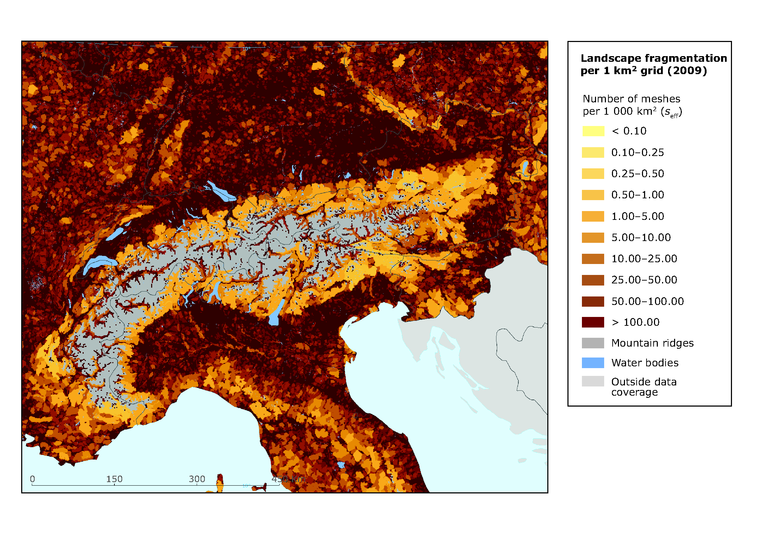 https://www.eea.europa.eu/data-and-maps/figures/landscape-fragmentation-per-1-km2-1/landscape-fragmentation-per-1-km2/image_large