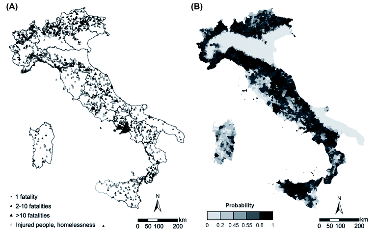 http://www.eea.europa.eu/data-and-maps/figures/landslides-in-italy/so115-map2.10-soer2010-tiff-file/image_large