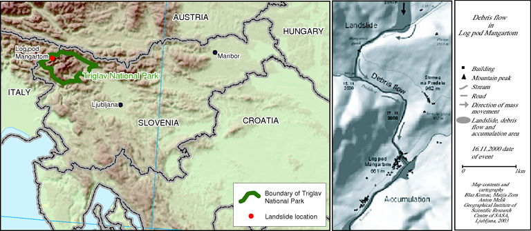 http://www.eea.europa.eu/data-and-maps/figures/landslides-in-slovenia-2000/case-study-landslides.eps/image_large