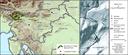 Landslides in Slovenia, 2000